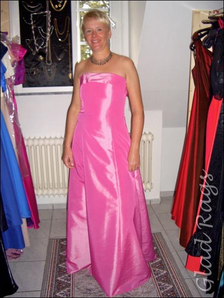 süß billig riesige Auswahl an online hier Lange Kleider