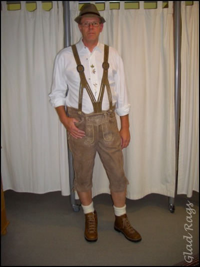 the gallery for lederhosen oktoberfest. Black Bedroom Furniture Sets. Home Design Ideas