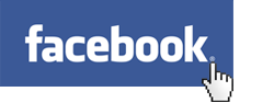 Jetzt Fan werden auf Facebook!