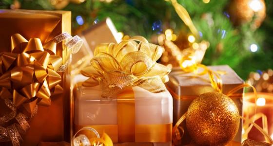 Coole Weihnachtsgeschenke für Männer und Frauen