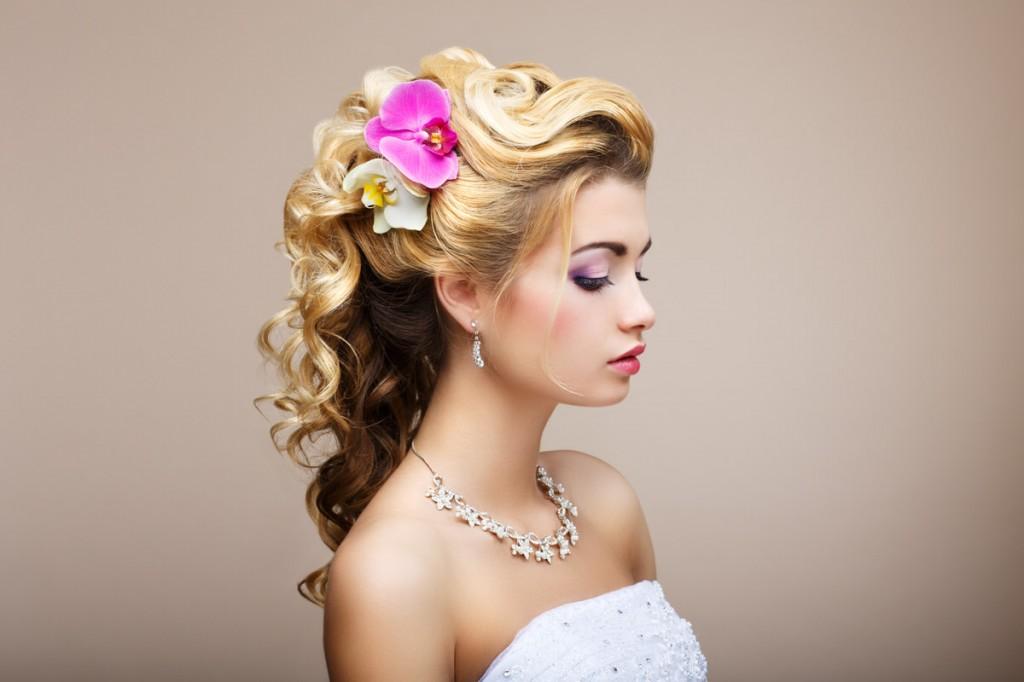 Die schönsten Frisuren zum Abiball