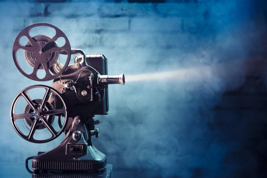 Steampunk-Filme