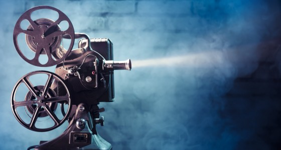 Alles über Steampunk-Filme