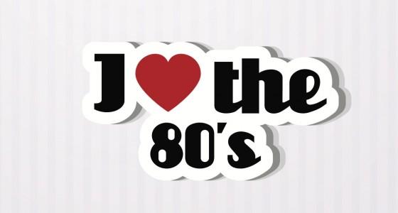 1980er Jahre: Als Aerobic das Synonym für Mode war