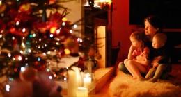 Warum kommt eigentlich der Nikolaus?